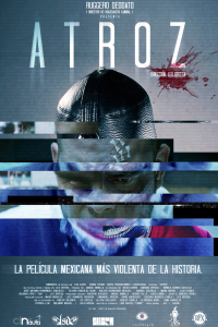 ATROZ Poster small